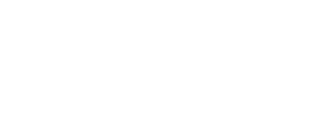 Good Design Award_Gold Winner_RGB_WHT_Logo