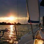 sailboat-