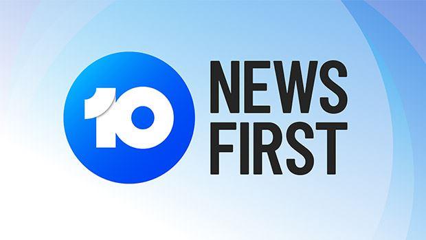 media 10 news logo