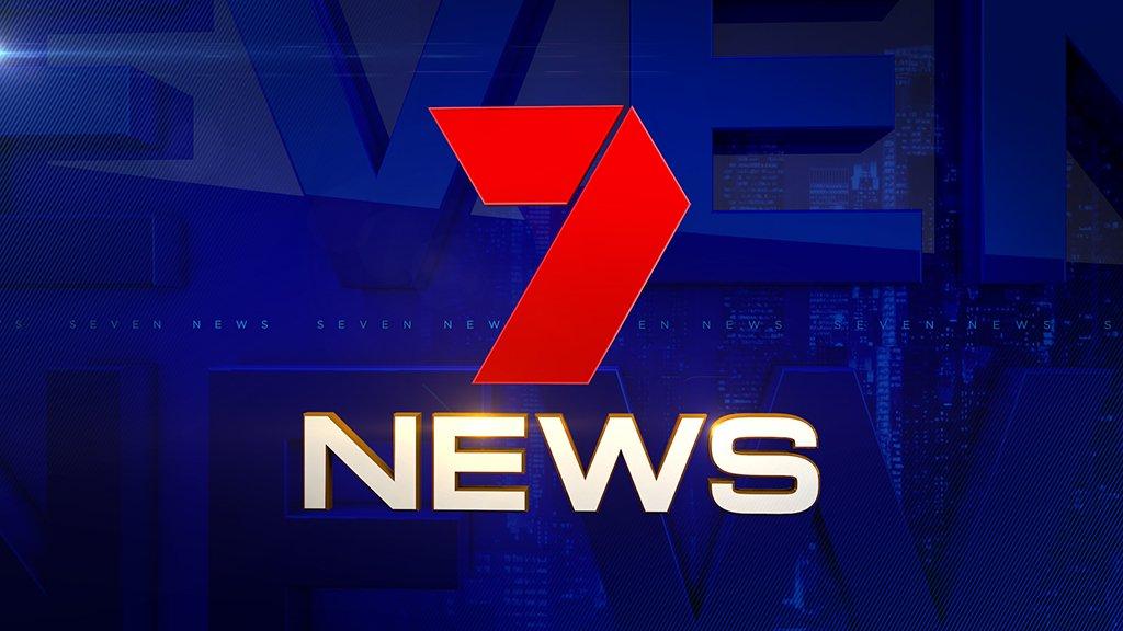 media 7 news logo