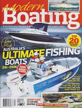 media modern_boating_magazine_isubscribe_com_au_o