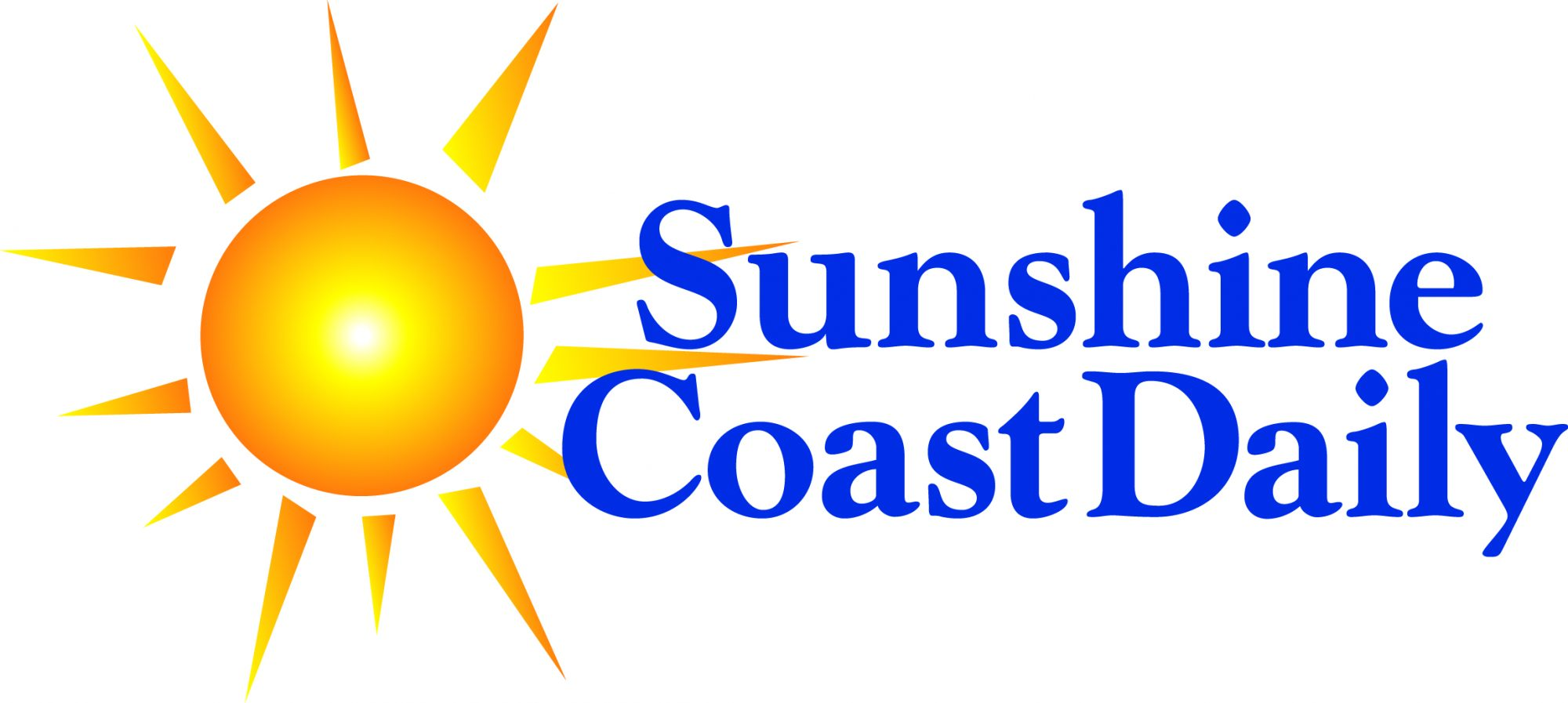 media sunshine coast daily logo